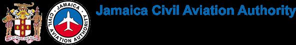 Jamaica Civil Aviation Authority